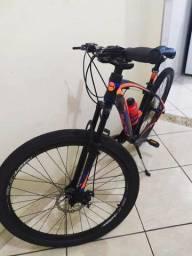 De procedência Bicicleta Hope