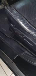 Mitsubishi Asx - 2011
