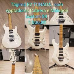 Tagima E2