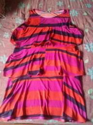 Vestido  GG
