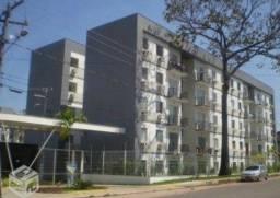 Vendo apartamento no RESIDENCIAL ILHAS DO ATLÂNTICO