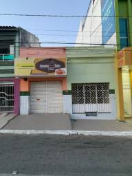 Casa 7 x 50 metros Soledade-PB