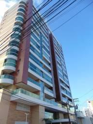 Apartamento a Venda na Alameda Residence, Bairro Jardins