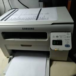 Multifuncional Samsung SCX-3405w