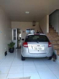 Vendo casa na Massagueira
