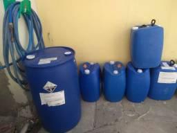 Tambô de 50 litros