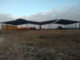 Metalúrgica & Construções Rio Branco