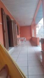Casa a venda em Matinhos-PR Balneário de Albatroz 2 Quartos com terr.c/360m²