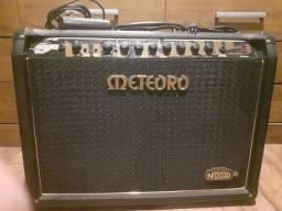 Cubo de guitarra Meteoro 160w