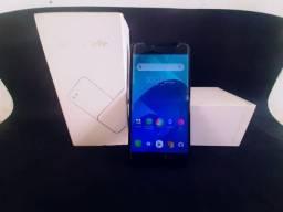 Vendo celular bom de uso