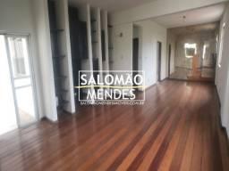 Apartamento em Batista Campos, Próximo ao Pátio Belém AP00161
