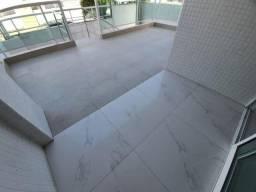 Alugo apartamento novo no Jardim Oceania! Todo ambientado. Próximo ao parque Parahyba 2
