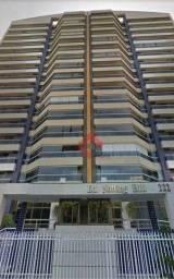 Título do anúncio: Apartamento com 3 dormitórios à venda, 219 m² por R$ 1.550.000,00 - Guararapes - Fortaleza