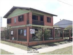 Casa de esquina !!!!excelente oportunidade!!!!excelente localização....