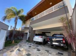 Título do anúncio: Casa a venda no Residencial Jacira próximo ao pq ecológico