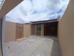 JP casa com 2 quartos 2 banheiros com otimo acabamento e com entrada facilitada