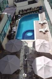 Vendo flat tipo estudio mobiliado em Porto de Galinhas