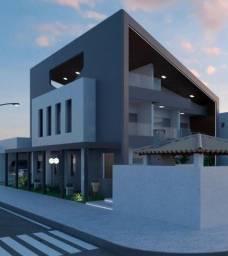 Casa alto padrão Condomínio Country Club- A venda