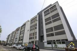 Apartamento c/ 1 Quarto - Praia da Cal - 1 Vaga - 4 Quadras Mar - Mobiliado