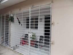Vendo casa privê de 3 quartos