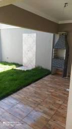 Título do anúncio: Casa para venda com 84 metros quadrados com 2 quartos