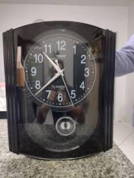 Relógio Parede (parou)