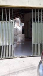 Título do anúncio: aluga-se apartamento de 2/4 ( estilo kit net), no Guajara I