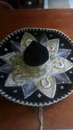 Sombreiro Mexicano: