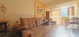 Apartamento à venda com 2 dormitórios em Praia do canto, Vitória cod:1444