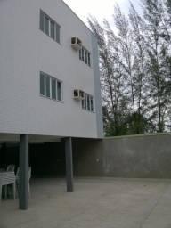 A.L.U.G.A-SE Apartamento 2 quartos ao lado do Vera Gol em Itaboraí