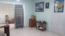 Título do anúncio: Casa para Uso Comercial / 200 mts de Área Útil / Boqueirão .Cod : 3187