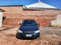 Astra GL 2000/2000