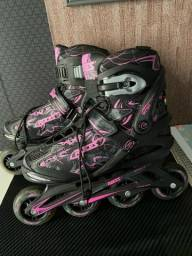 Patins italiano ROCES