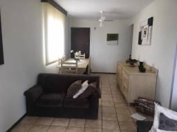 Alugo Apartamento em Balneário Camboriú