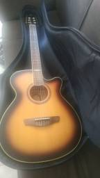 Venda violão R$ 500,00