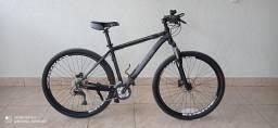 Bicicleta HighOne Neo-Tam19 Aro 29