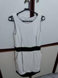 Vestido Tamanho 42