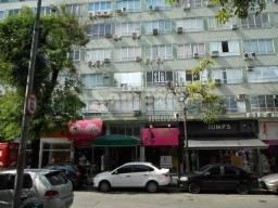 Título do anúncio: Escritório para alugar em Campo grande, Rio de janeiro cod:S0SL6068