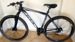 Bicicleta - Shimano - Aro 29