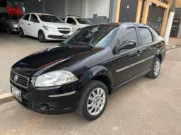 Fiat - Siena 1.0 - 2011