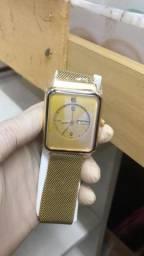 Relógios 4PPLE (Leia a Descrição)