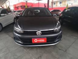 Volkswagen Polo 1.6 Msi MT 2019/2020