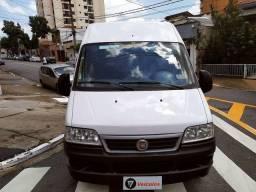 FIAT DUCATO 2.3 MAXICARGO 12 16V TB