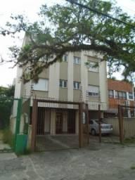 Apartamento para aluguel, 1 quarto, 1 vaga, SAO SEBASTIAO - Porto Alegre/RS