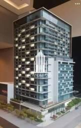 Apartamento à venda com 1 dormitórios em Pinheiros, São paulo cod:AP34380_MPV