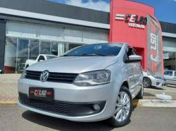 Volkswagen Fox PRIME GII 4P