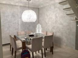 Casa à venda com 4 dormitórios em Mooca, São paulo cod:CA1472_MPV