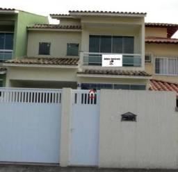 Casa com 3 dormitórios à venda, 130 m² por R$ 1.070.000,00 - Maravista - Niterói/RJ