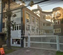 Conjunto/Sala Comercial para aluguel, JARDIM BOTANICO - Porto Alegre/RS