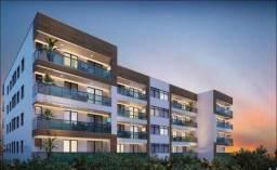 SWEET HOME - Apartamentos de 2 a 3 quartos - 80m² - Vila Isabel, Rio de Janeiro - RJ